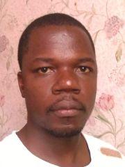 lashsiwa