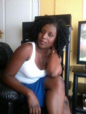 smiley414