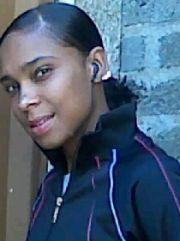 Preya22