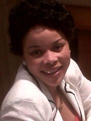 Whitneyz