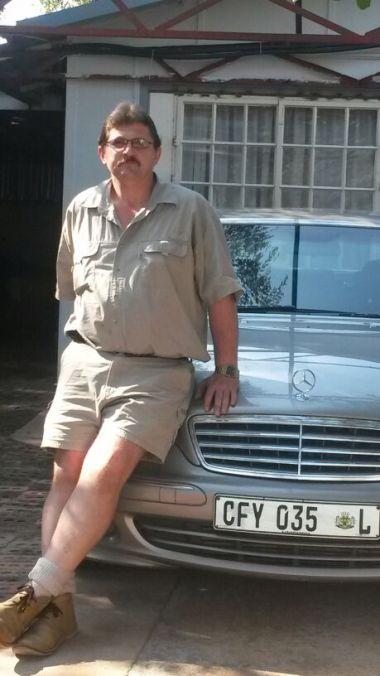 cauwboyloverboy