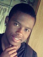 Tshepside000