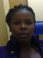 Mbuyi