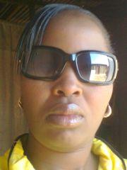 Mamie000