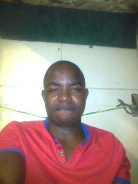 Nsmango