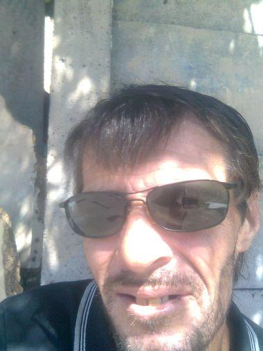 Marwan_228