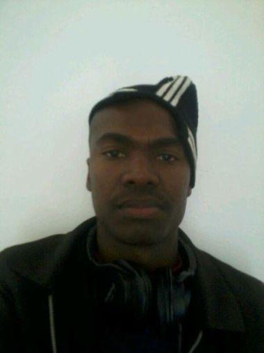 JayBishop