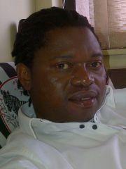 Mgabhi