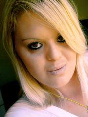 Blondie21