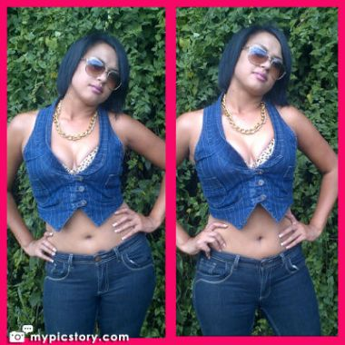 Bosslady110