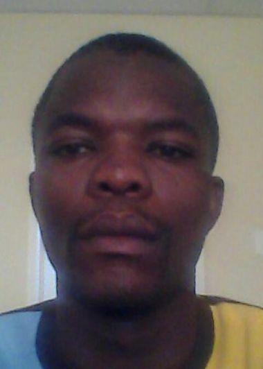 Tshepo_