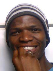 Monwabcy_Nwabs