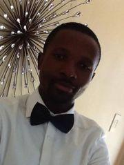 MrBond_jamesbond99