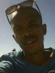 Mphosbouga