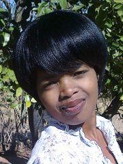 Liefie - Member Profile: Dbongza300