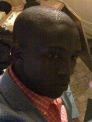 Mpumelelo1