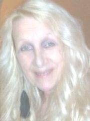 blondie22
