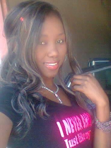 princesIE