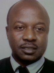 Bafuwi