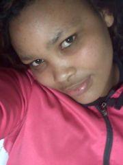 Cathymc