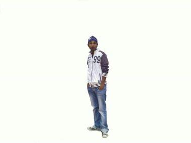 Dizzay