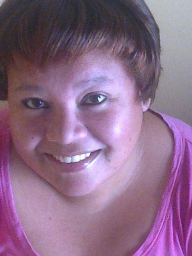 Mandy329