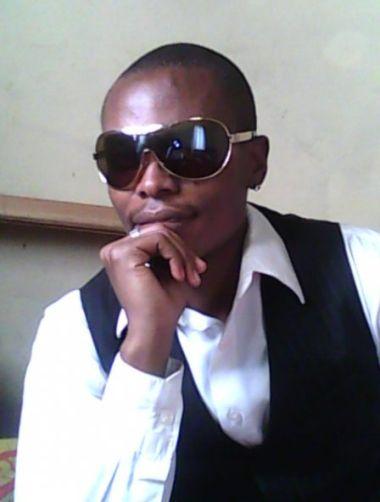 cutefellasafrica
