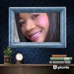 Samantha_0380