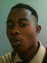 Mkhosa
