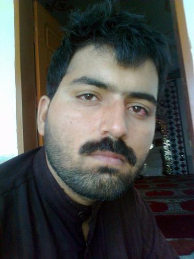 Shah_777