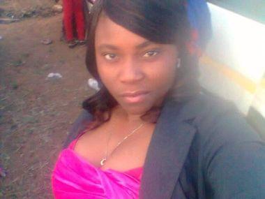 Rosinah