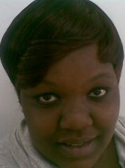 Missbeeh