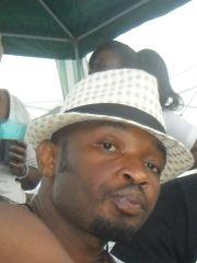 bongane2014