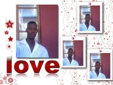 LovelyOneGuy