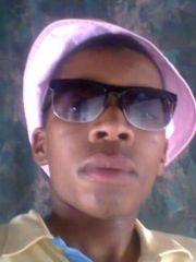 Ktido
