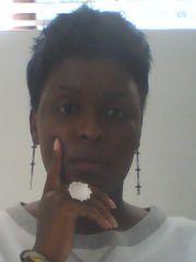 heartofafrica