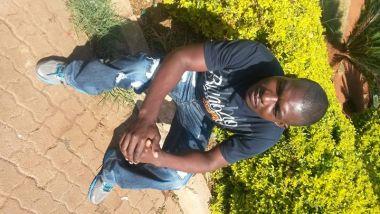 Mboube