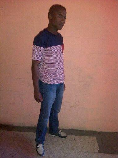 Nkosikhona669