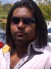 Suresh_1988