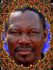 NtabaZika
