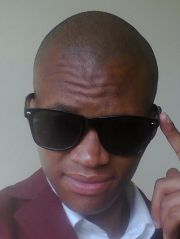 ThembaM18