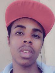 ThabisoEpima