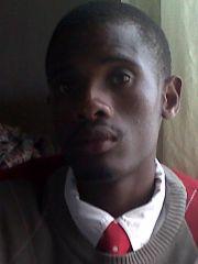 Pastor_M