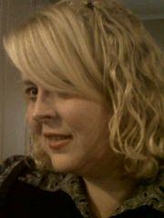Blondie31
