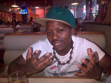 iamlwandi