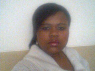 vuyiswa_460
