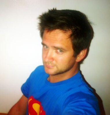 SupermanPhil