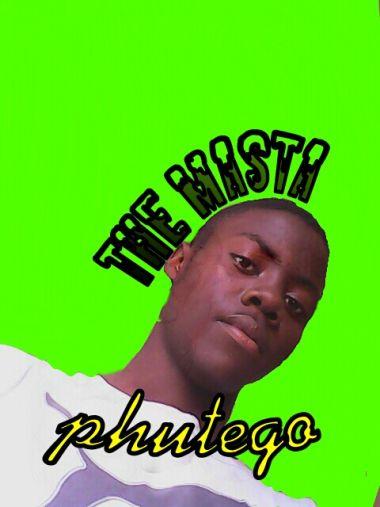 phutego