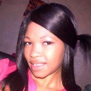 cute_mndebele