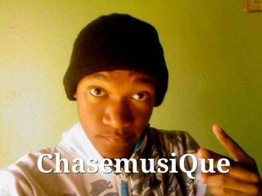 chasmusique